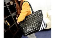 Effort to build 2014 new designer,fashion bag,women handbag,shoulder bag,messenger bag,handbag,special!