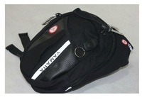 Free shipping Drop Leg bag / Knight waist bag/ Motorcycle bag / outdoor package multifunction bag ya216 DWE