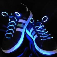 wholesale elastic shoe lace