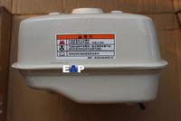 Genuine GX390/188F Fuel Tank