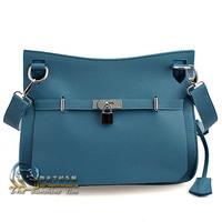 Free Shipping! High Quality Brand Messenger Bags Women Shoulder Bag Leather Bag
