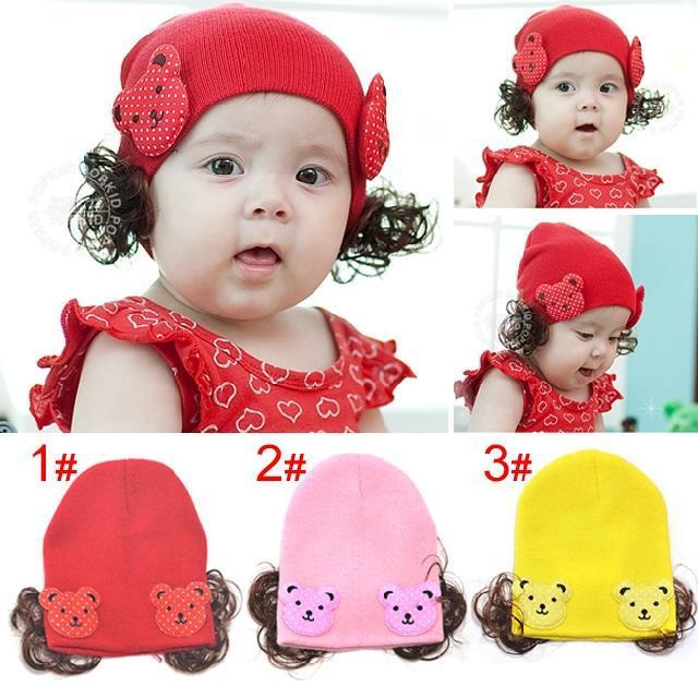 4Colorful Baby Newborn Toddler Girls Headband Head Wear Hair band Photography Prop beautiful peony design, HIGH QUALITY 5pcs/lot(China (Mainland))