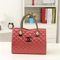 New 2014 Savory brand designer handbags women message bags Fashion shoulder bags