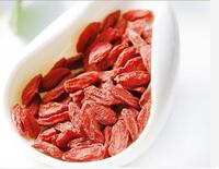 dried Goji Berries 250 g for sex, Goji berry 250g (Wolfberry) herbal Tea organic green food