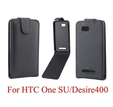wholesale covers htc desire