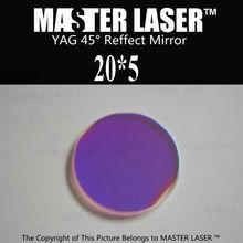 wholesale optical mirror