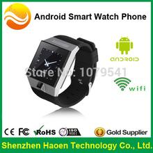 wholesale best watch phone