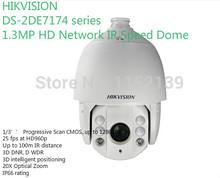 cheap ip camera outdoor ptz