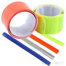 wholesale light band