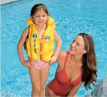 life jacket for kids price