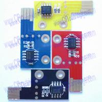 Toner Cartridge Chip For Xerox C2120 CT201304/05/06/03