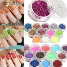 wholesale color powder