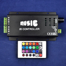 music led controller price