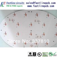 MCPCB / Metal Core Printed Circuit Board / Aluminum Base PCB