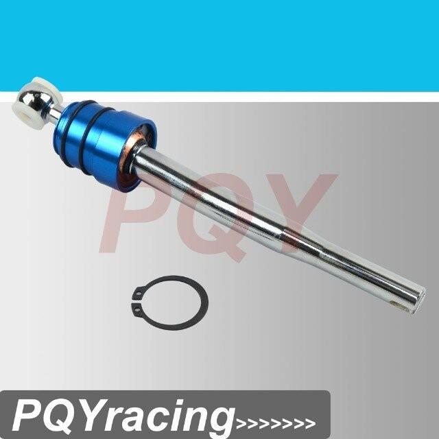 Ручка для КПП VR /bmw E30 E36 E39 E46 M3 M5 3/5