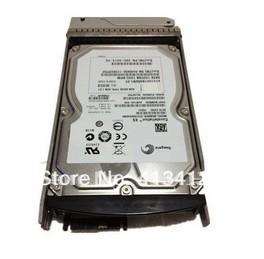 New original Ide hard drive XRA-ST2CF-500G7K 542-0184 500GB 7.2k SATA 2.5 new hard disk drive three years warranty(China (Mainland))