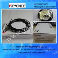 (new & original) keyence Fibre Sensor FS-V11