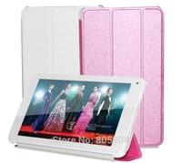 7 Inch Tablet PC Chuwi V17HD 100% Original Smart Case