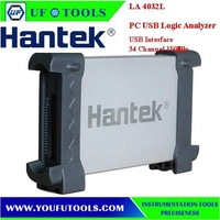 Hantek LA4032L Pc Usb Digital Logic Analyzer Channel 32 150MHz