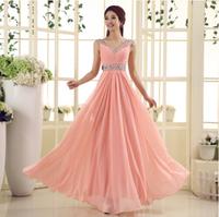 2014 explosion models bride wedding dress strap dress toast clothing long paragraph short shoulder wedding dress costumes