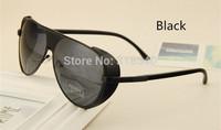 2014 IRON MAN 3 Matsuda Same Model TONY Sunglasses Brand Sun glasses Men Sports Eyewear Cool Summer Requisites Celebrity Oculos