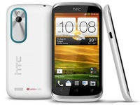 HTC Desire X T328e  brand  unlocked original  Android wifi 3G 5mp camera TouchScreen  smart refurbished mobile phones