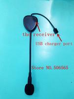 Netphone V1-1 bluethooth  helmet headset wireless for mobile phone  freeshipping