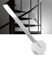 free shipping LED table lamp Desk lamp