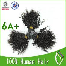 cheap black hair style
