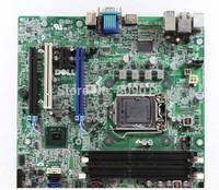 NEW for Genuine Dell  Optiplex 790 Desktop DT System Motherboard LGA1155 J3C2F 0J3C2F PG55N