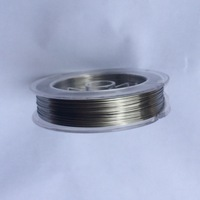 30M 100ft/spool 0.28mm high quality Kanthal D wire kanthal spool
