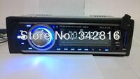 New 2014 instructions car mp3 player fm transmitter usb sd