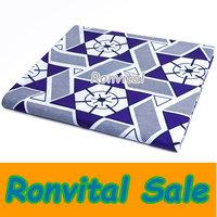 High-Grade! Hot sale! Wholesale & Retail Holland Pattern!  6yards/lot Item No. Y415 African ankara fabric