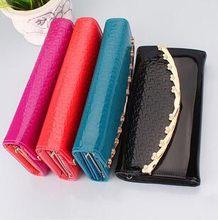 popular wallet chain