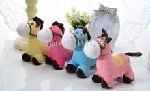 wholesale stuffed horse