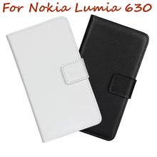 popular accessories nokia