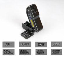 popular hidden ip camera