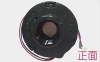 Freeshipping IR-CUT Double filter switcher webcam motor type IRCUT switcher M12