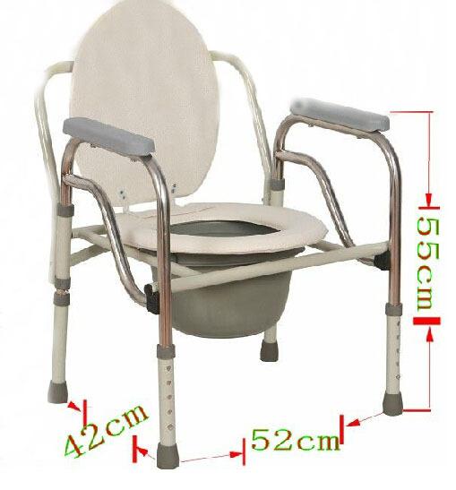 Toilet Elderly Promotion-Online Shopping for Promotional ...