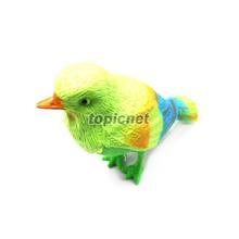 birds toy promotion