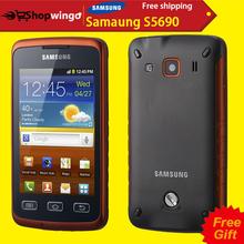 samsung mobile waterproof price