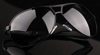 Retail 2014 Newest brand Sports Sunglasses men Multicolor lens Sun Glasses espiao gafas/oculos de sol