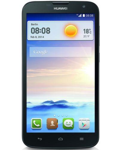 :فلاشـات:firmware Huawei G730-U00 - صفحة 2 Original-Huawei-G730-G730-U00-Quad-Core-Mobile-Cell-Phone-MT6582M-1-3GHZ-5-5-5Mp