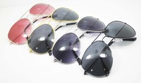 2014 spring Sunglasses Fashion Hot Sales Classical Design colors mixed