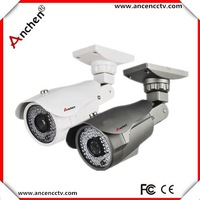 Waterproof IR Camera super ccd 700TVL HD camera security cctv camera