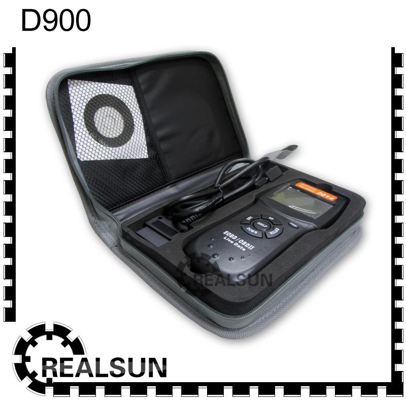 prix 2014 canscan d900 obd2 pcm live data lecteur de code eobd scanner