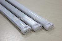18w 2g11 led lamp factory price 2g11 pll led tube, SAMSUNG 5630 chip led 2g11 tube