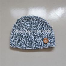 wholesale knitting patterns beanie hats