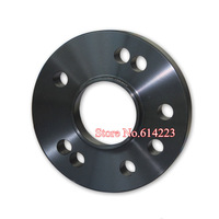 Improved 2x20mm Track Increase Hub Centric Wheels Adaptor Spacers 4x108/5x108  for Peugeot 1007/106/2008/205 6 7 8 3008 306 7 8