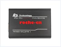 2014 Latest Version V54 FGTech Galletto 4 Master BDM-TriCore-OBD Function--(1)